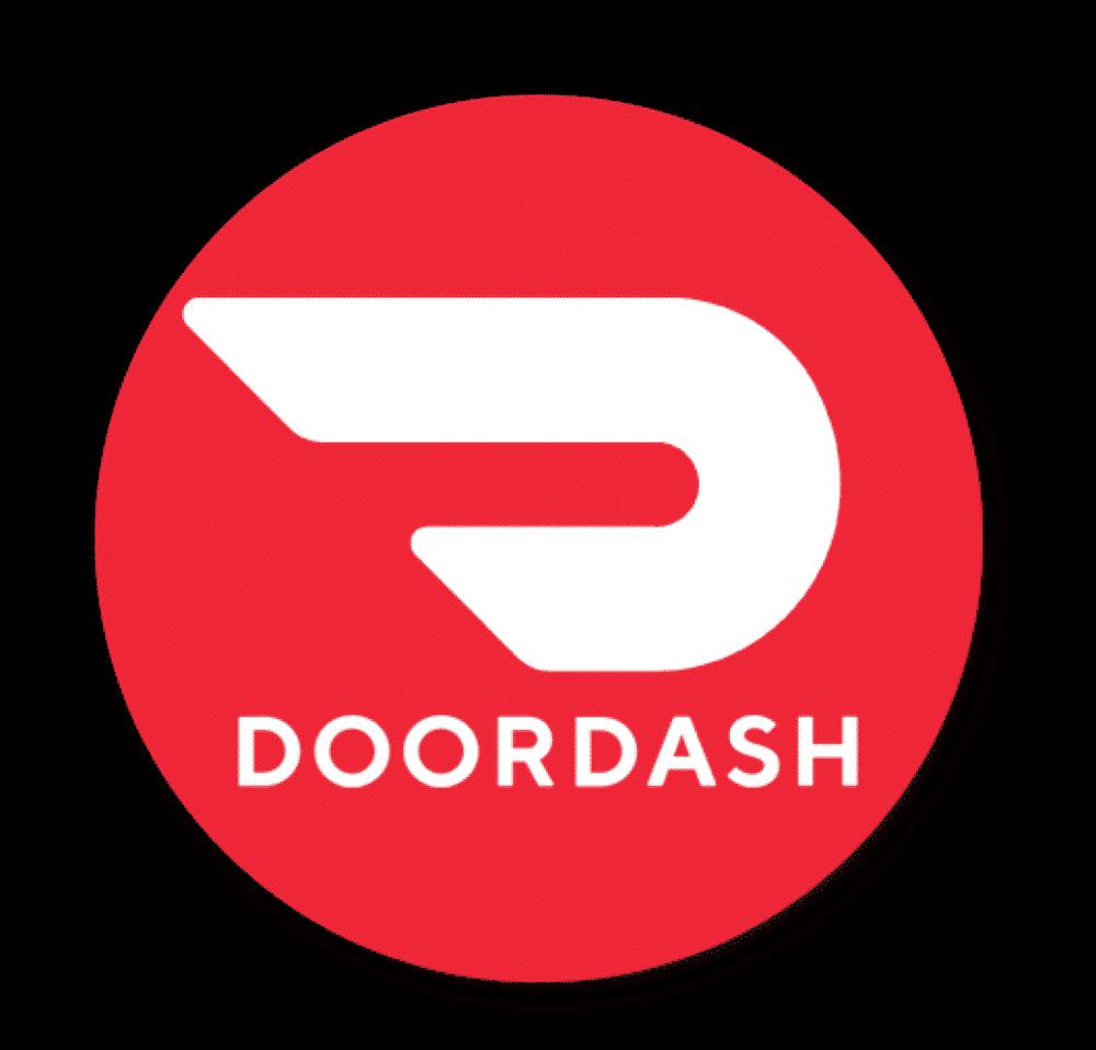 CH Fields Doordash Delivery